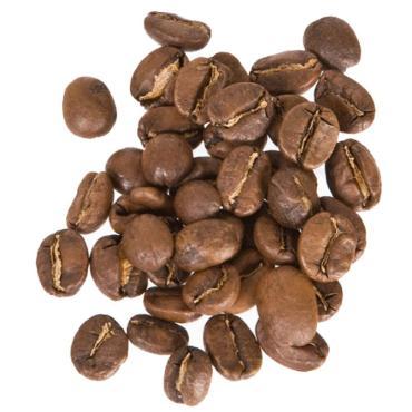 Кофе Nadin Коста Рика Таразу, натуральный, жареный в зернах