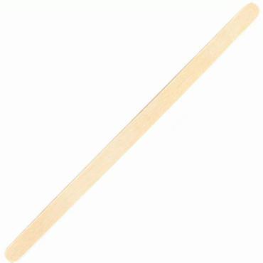 Размешиватель ECO STIRRER деревянный для горячих напитков 18см