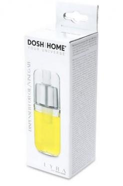 Распылитель масла, уксусаDosh | Home Lyra