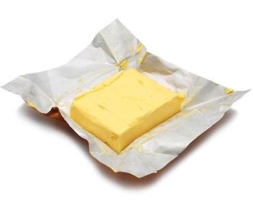 Масло сливочное 82,5%, Россия, 200 гр., обертка фольга/бумага