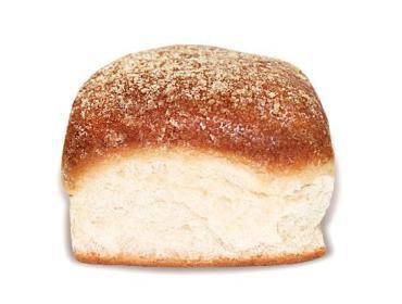Булочка Домашняя, Нижегородский Хлеб, 100 гр., пакет