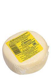 Сыр мягкий из Шексны ШМЗ