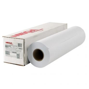 Бумага широкоформатная ProMEGA engineer InkJet 70г 620ммх175 76мм