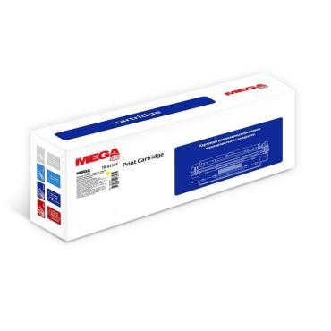 Тонер-картридж Promega Print TK-8115Y жел. для Kyocera M8124cidn/M8130cidn