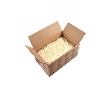 Творожный продукт 9%, 5 кг., гофрокороб