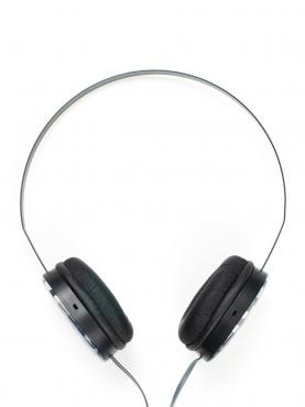 Наушники Inspiration, Fischer Audio, 138 гр., пластиковая коробка