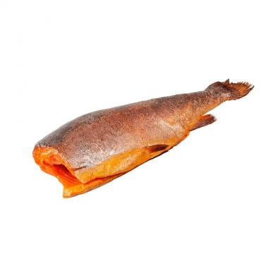 Форель г/к чилийская, 1 кг.
