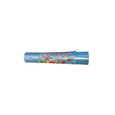 Пакет для замораживания с полями для записи 24*35 см., Концепция быта