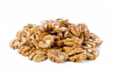 Грецкий орех очищенный 80 гр.