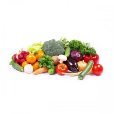 Весенние овощи, заморозка, Россия