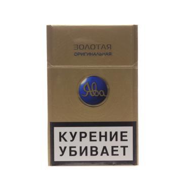 Дымов сигареты оптом оптовый рынок табак