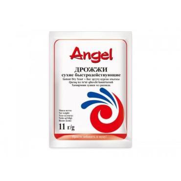 Дрожжи Angel