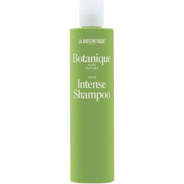 Шампунь La Biosthetique для придания мягкости волосам