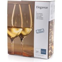 Бокалы Schott Zwiesel Elegance для белого вина 349 мл 2 шт