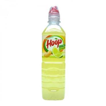 Напиток безалкогольный Hoop Мультифрукт негазированный