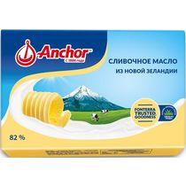 Сливочное масло Anchor 82 % 400 г