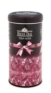 Чай Beta Tea Tera Nova Pink