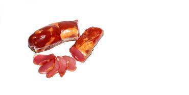 Филе Конаковские колбасы Гранд, 0,3 кг., вакуумная упаковка