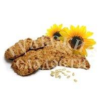 Печенье Скай Европейское с семечкой
