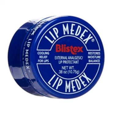Бальзам Blistex Lip Medex для губ