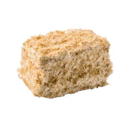 Пирожное Айси Наполеон, 2 кг.