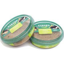 Баклажаны Sababa гриль Классические