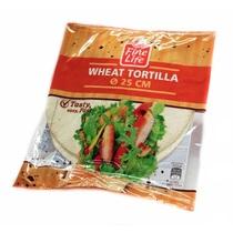 Тортилья Fine Food пшеничная