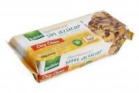 Печенье Gullon Chip Choco Diet Nature