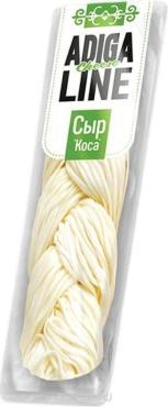 Сыр Adiga line Коса