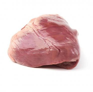 Сердце свиное Сибирские колбасы