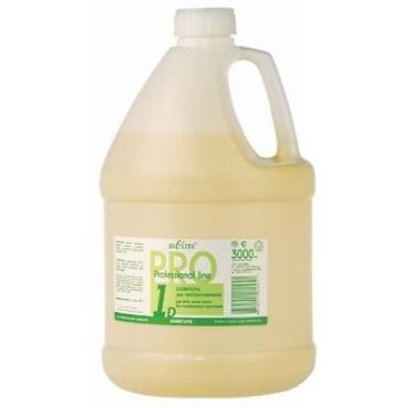 Шампунь Belita Professional line для профессионалов без парфюмированных композиций