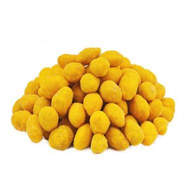 Арахис Золотой урожай со вкусом сыра
