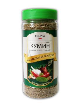 Кумин Гранум семена сушеные