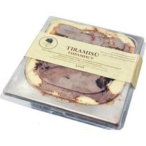 Мороженое пломбир Gelato Di Natura тирамису 1,575 кг