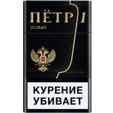 Купить петр 1 сигареты дешево сигареты опт ооо