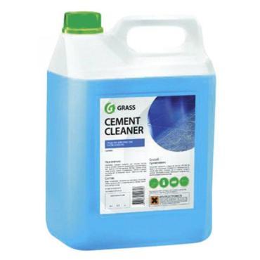 Очиститель после ремонта Grass Cement Cleaner