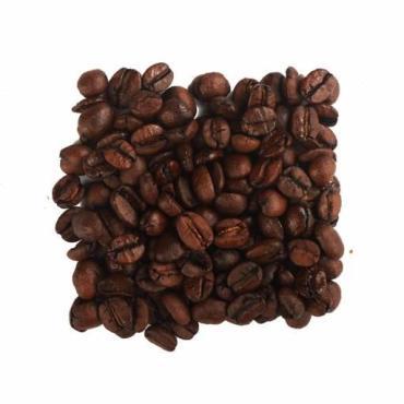 Кофе ООО Леаланис Глясе, жареный, зерновой, ароматизированный