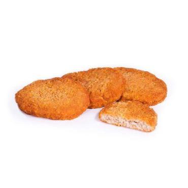 Магур Часар куриный с ветчиной и сыром, весовой