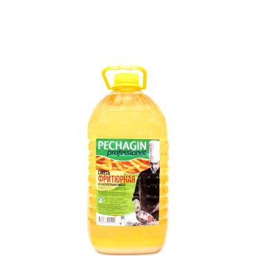Смесь Pechagin Professional фритюрная