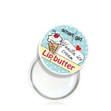 Масло для губ BelorDesign Smart Girl Ваниль