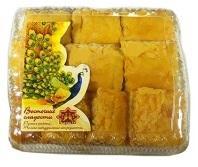 Пирожное Шуар десертные равиоли