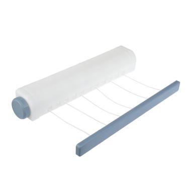 Сушилка VETTA для белья роторная 6 линий