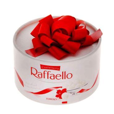 Конфеты Raffaello Тортик
