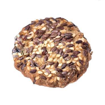 Печенье Кельнер Фитнес, 2,5 кг.