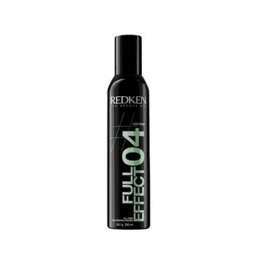 Мусс-объем для волос Redken Full Effect 04 увлажняющий