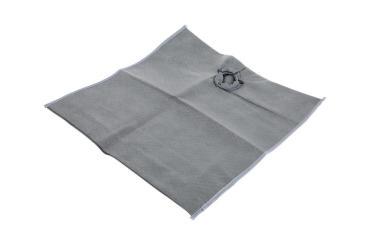 Мешок для пылесосов тканевый PIL30A 1шт Hammer Flex 233-015, 120 гр., пластиковый пакет