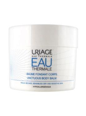 Бальзам Uriage Eau Thermale для тела питательный укрепляющий