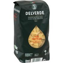 Макаронные изделия Delverde №222 Фарфалле
