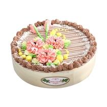Торт Фили Бейкер Новый Киевский 900 гр