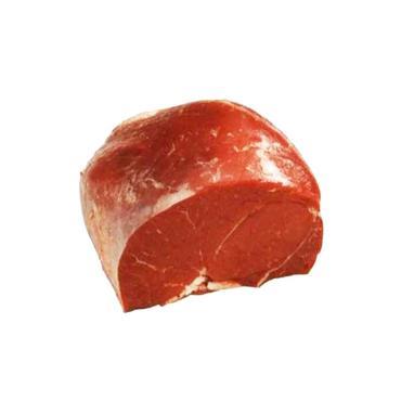 Оковалок говяжий буйвола, 1 кг., пакет